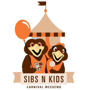Sibs N Kids: Thompson Toy Spectacular!