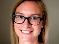 Innovations in Population Science | Monica Alexander