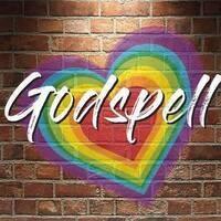 Godspell - Broadway Musical