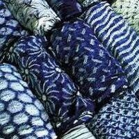Kids and Families: Japanese Textile Arts Workshop