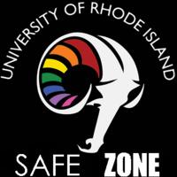 Safe Zone Blitz Week