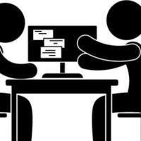 Campus Connect New User Training (SCCCT1-0002)