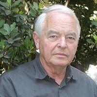 Spencer C. Schantz Technical Talk: R. Tyrrell Rockafellar   Industrial and Systems Engineering