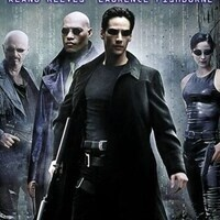 The Matrix - Free Movie Screening