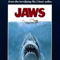 JAWS - Free Movie Screening