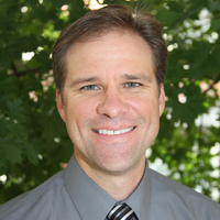 Troy Sadler: Socio-scientific issues and model based learning: Research on student learning and teacher practices