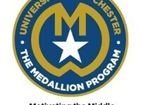 Medallion Worskhop: Motivating the Middle