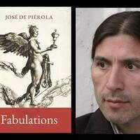 Fabulations Reading