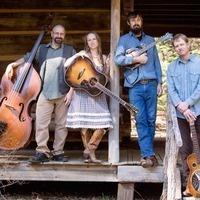 Appalachiana Group Tellico