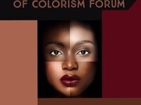 50 Shades of Colorism