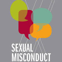 Sexual Misconduct (COSHP1-0127))