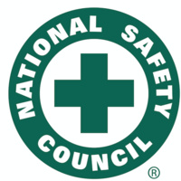 National Safety Council's Defensive Driving Course (DDC-4)