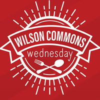 Wilson Commons Wednesday