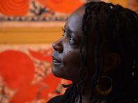Wednesday's Words with Marcia B Douglas