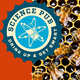 Science Pub Corvallis - Honey Bee Health