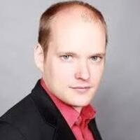Contemporary Music Ensemble: Timothy Weiss, conductor; Zach Finkelstein, tenor