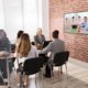 Guide: Web Conferencing