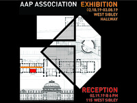 Association: The Volumes: Planning into the Future