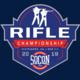 2019 SoCon Rifle Championship
