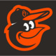 Baltimore Orioles Information Table