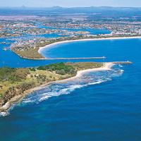 University of the Sunshine Coast Info Session Webinar