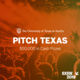 6th Annual SXSW 2019 Graduate Startup Pitch Texas Competition