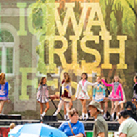 Iowa Irish Fest