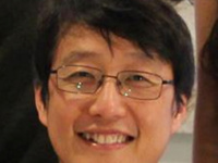 "CANCELLED:  MAE Colloquium w/ KIC:  Philip Kim, Ph.D. (Harvard University), ""Characterization of Atomic Scale Lattice Reconstruction in Twisted van der Waals Interfaces of Layered Materials"""