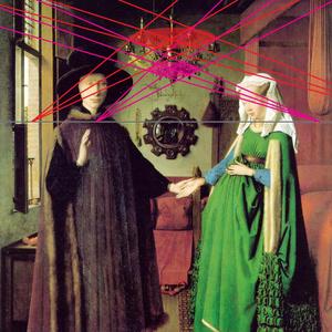 Seminar: The Science of Optics: The History of Art