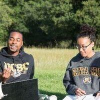 Planning the UC Santa Cruz Student Experience