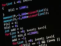 Python 2: The Next Level