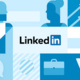 Are You LinkedN?