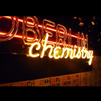 Chemistry & Biochemistry Special Seminars: Inorganic Chemistry Candidates