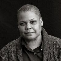 2019 Mandela Social Justice Day Keynote - Keeanga-Yamahtta Taylor