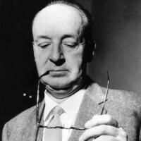Missed Connections: What Nabokov Saw and Didn't See in Proust and Tolstoy