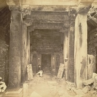 A Glorious Galaxy of Monuments: Photography and Archeology in 19th century India