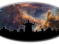 Music & Astronomy Night