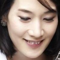 Eastman Performing Arts Medicine: Jung Choi, oboe