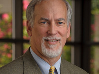 Paul Horowicz Lecture 2019