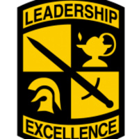 Army ROTC Academic Advisor Brief