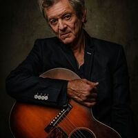 More Barn Concerts: Rodney Crowell