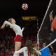 Miami University Women's Volleyball vs Central Michigan