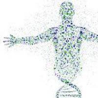 Genetic Engineering Society