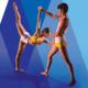 Summer Dance Institute