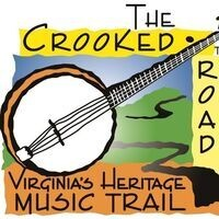 The Crooked Road on Tour