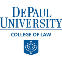 DePaul Law Review Reception