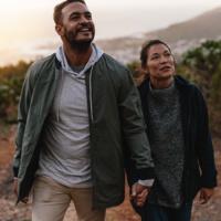 Well-U:  Five to Thrive