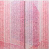Marie-Claire Blais: Veils