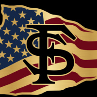 FSU Circus Military Appreciation Night
