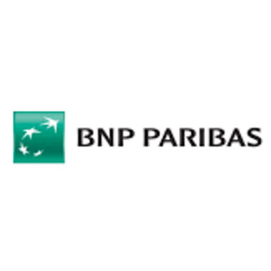 BNP Paribas: A Student Panel on Internships
